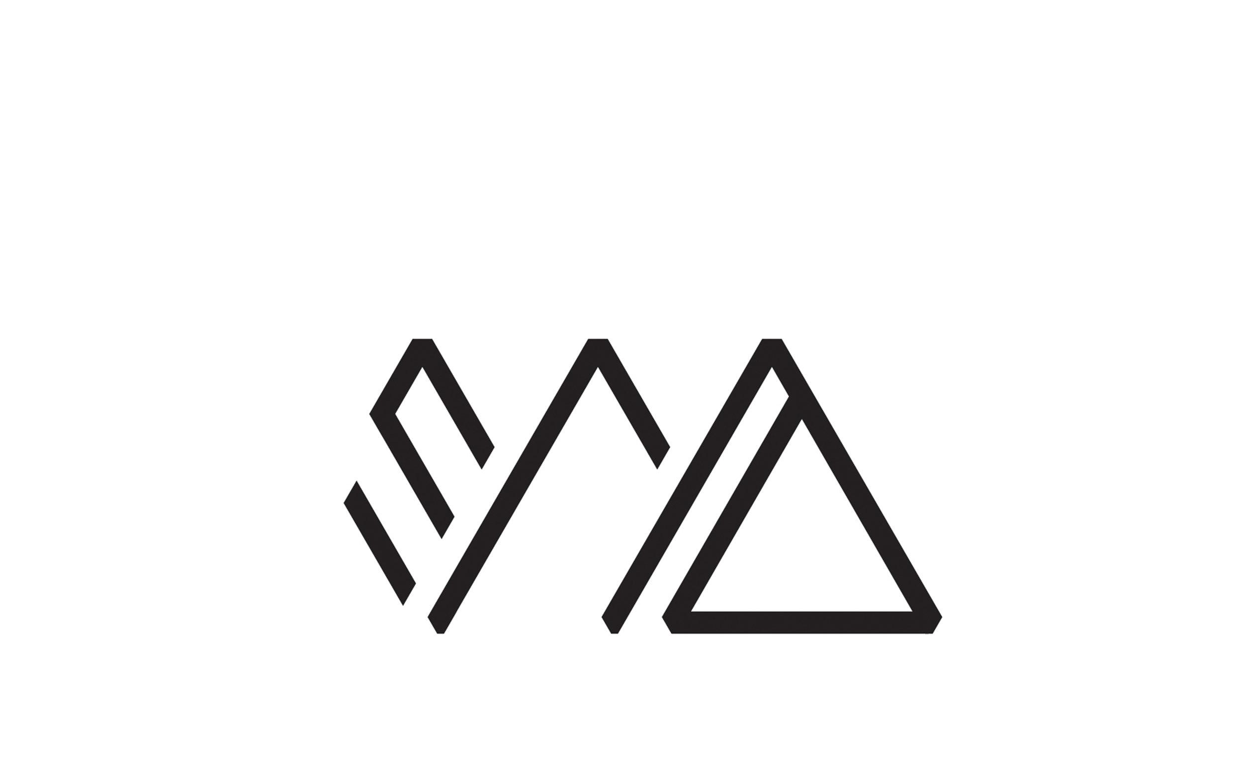02 logo idea.jpg