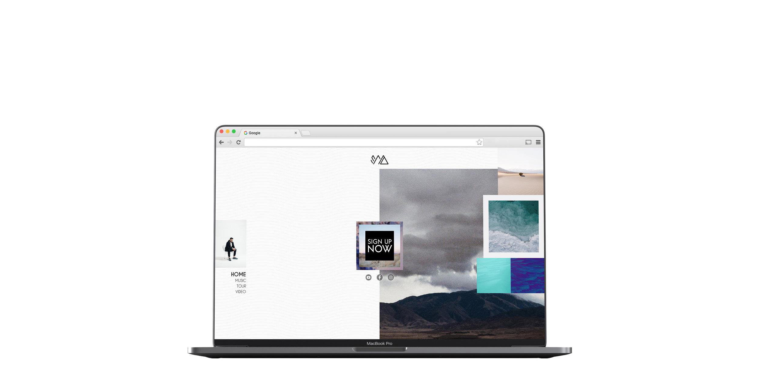 Mockup Laptop 01.jpg