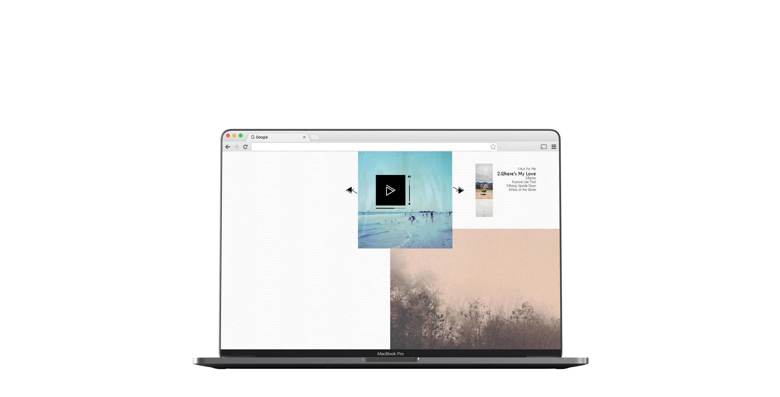 Mockup Laptop 02.jpg