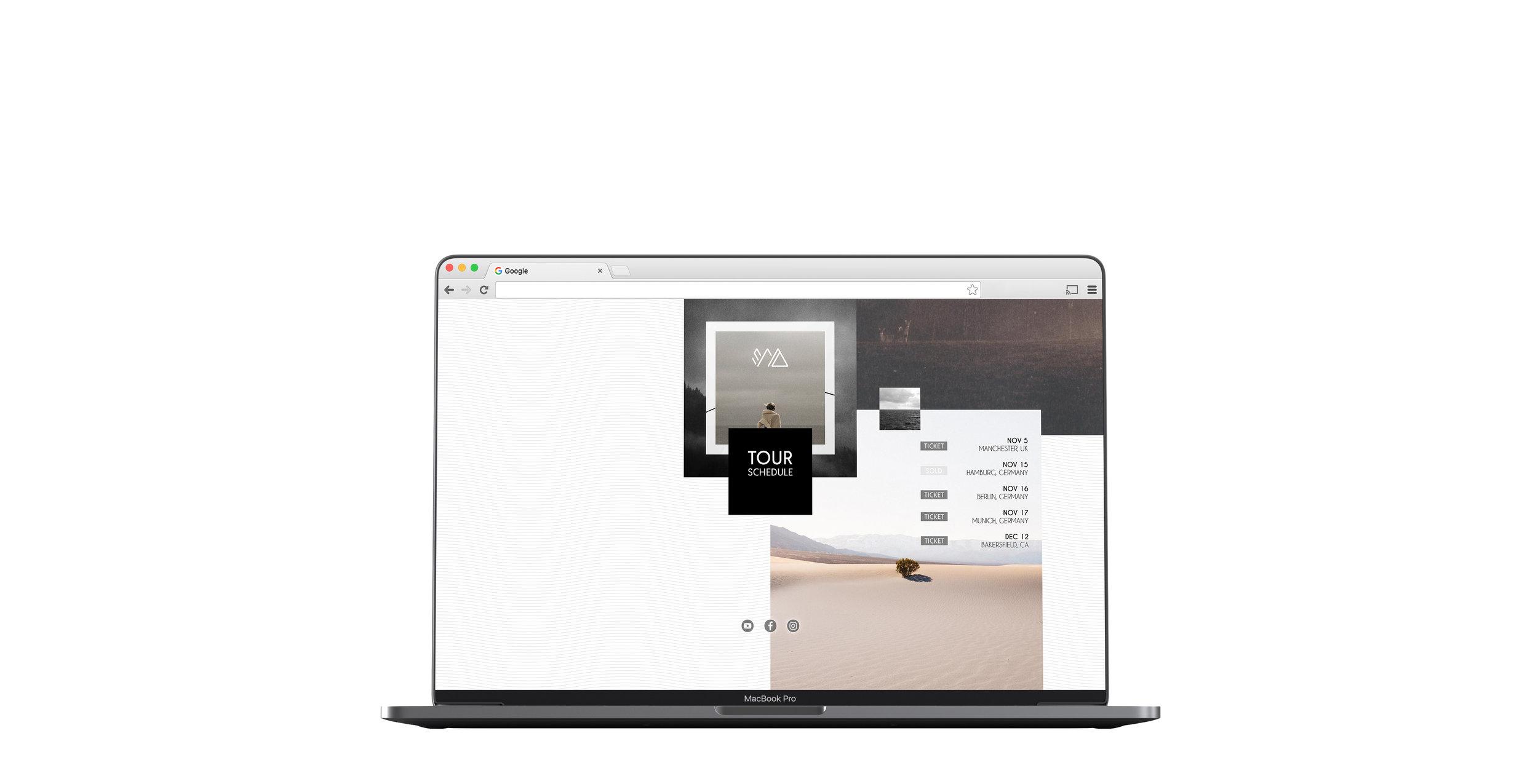 Mockup Laptop 03.jpg