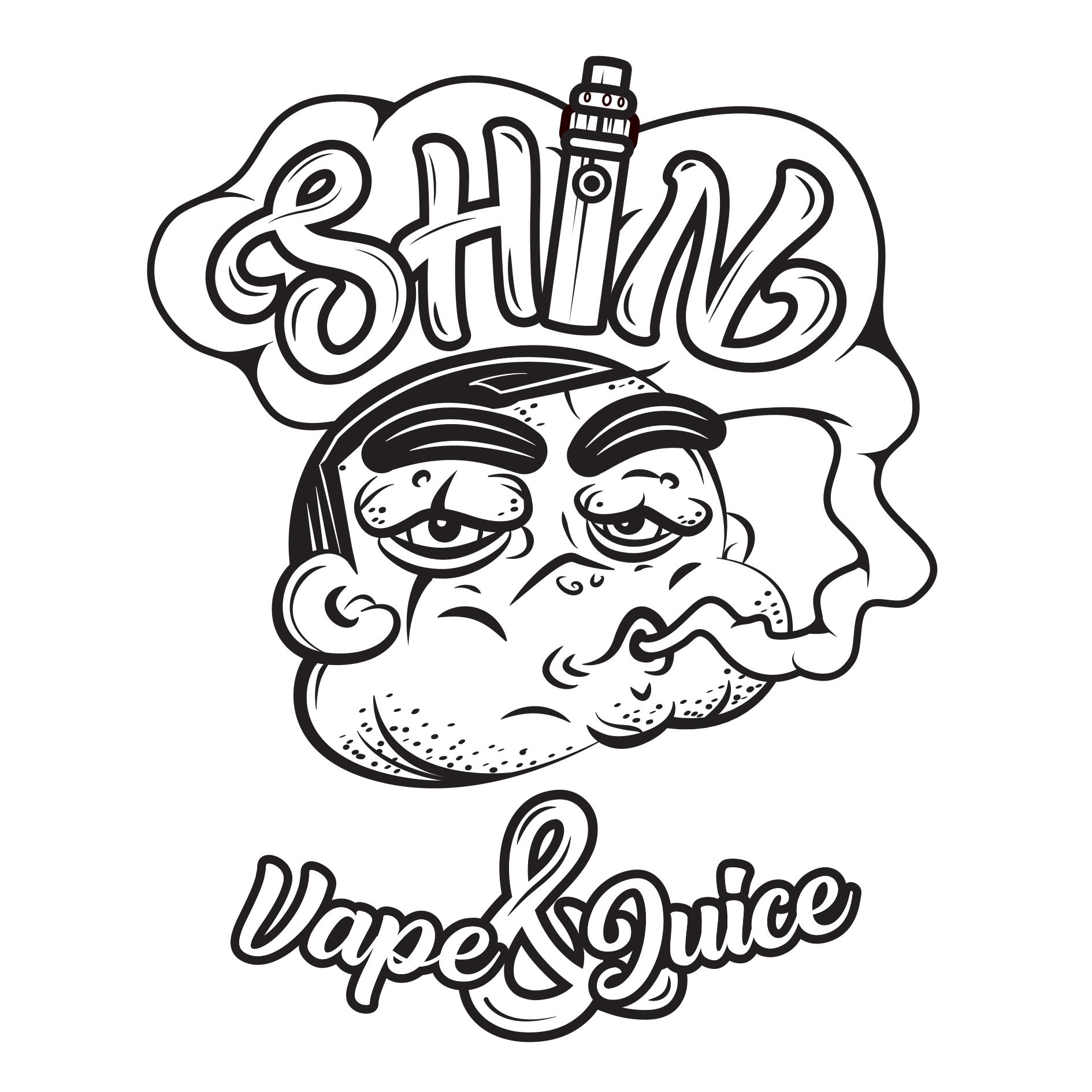 SHIN Vape & Juice   SHIN Vape & Juice is a local vape store in Saigon, Vietnam, started its business in 2019.