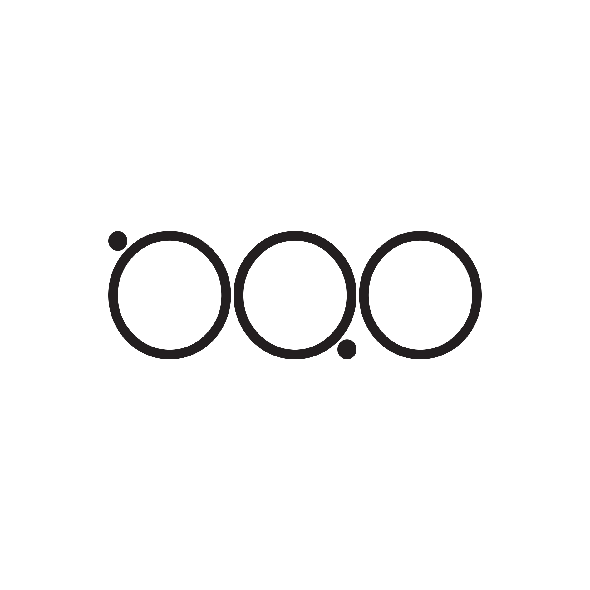 BAO SAGO Studio   BAO SAGO is a photography studio in Saigon, Vietnam. The studio focuses on photos, from portrait, product, fashion, or family, but also creates video clips showing in wedding ceremony.