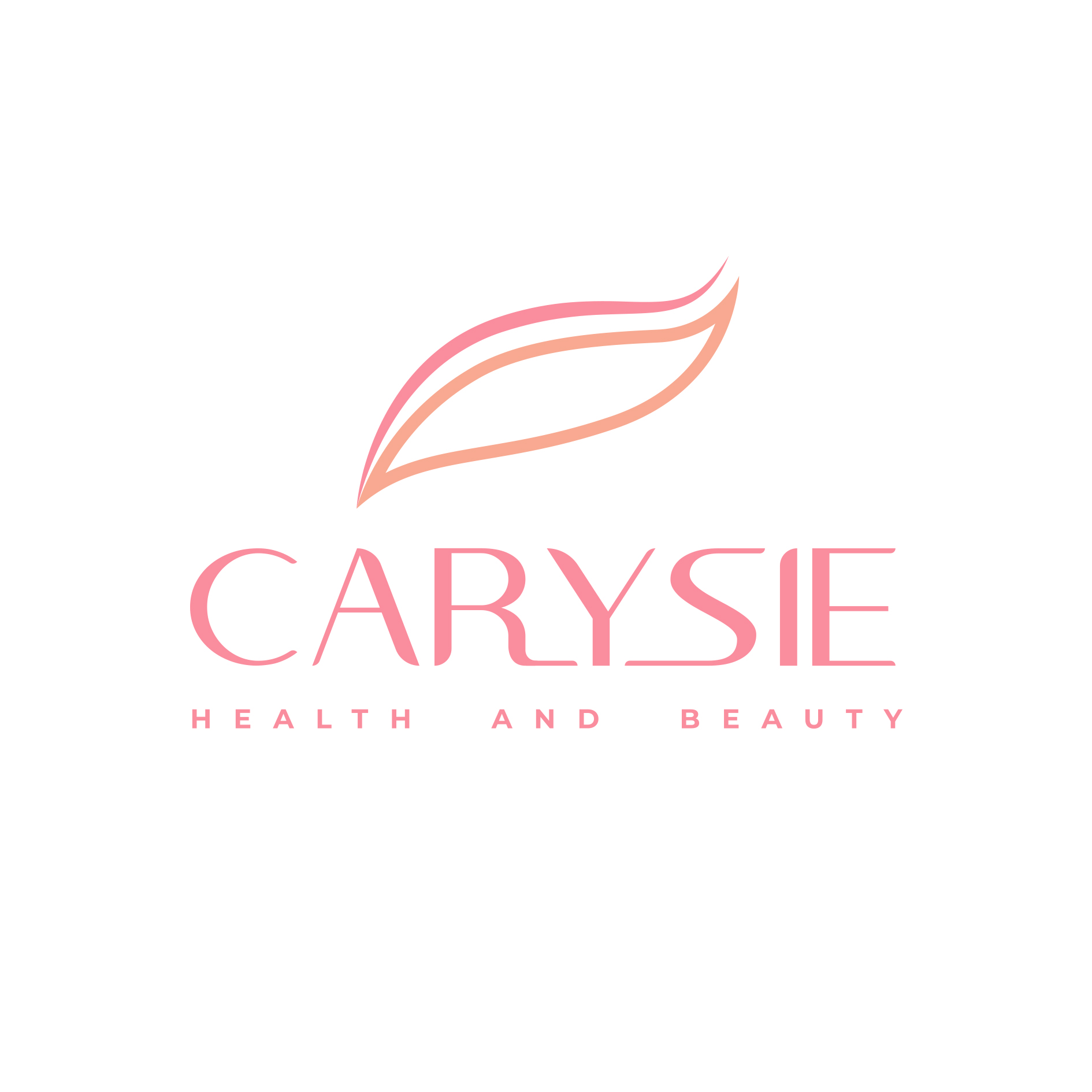 CARYSIE Health and Beauty   CARYSIE is the online store focuses on providing Japanese and Korean beauty products and supplements located in San Jose, California, USA.