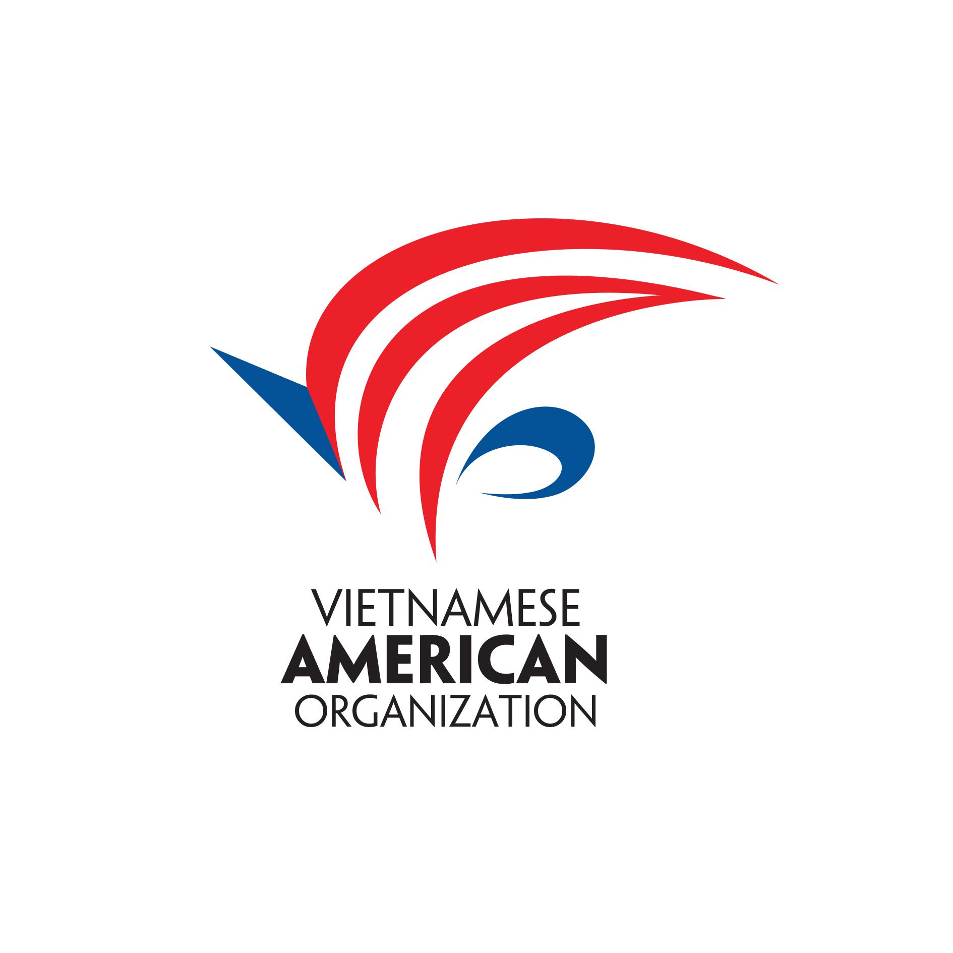 VAO - Vietnamese American Organization   VAO, Vietnamese American Organization, is a nonprofit organization for Vietnamese American people in California, USA.