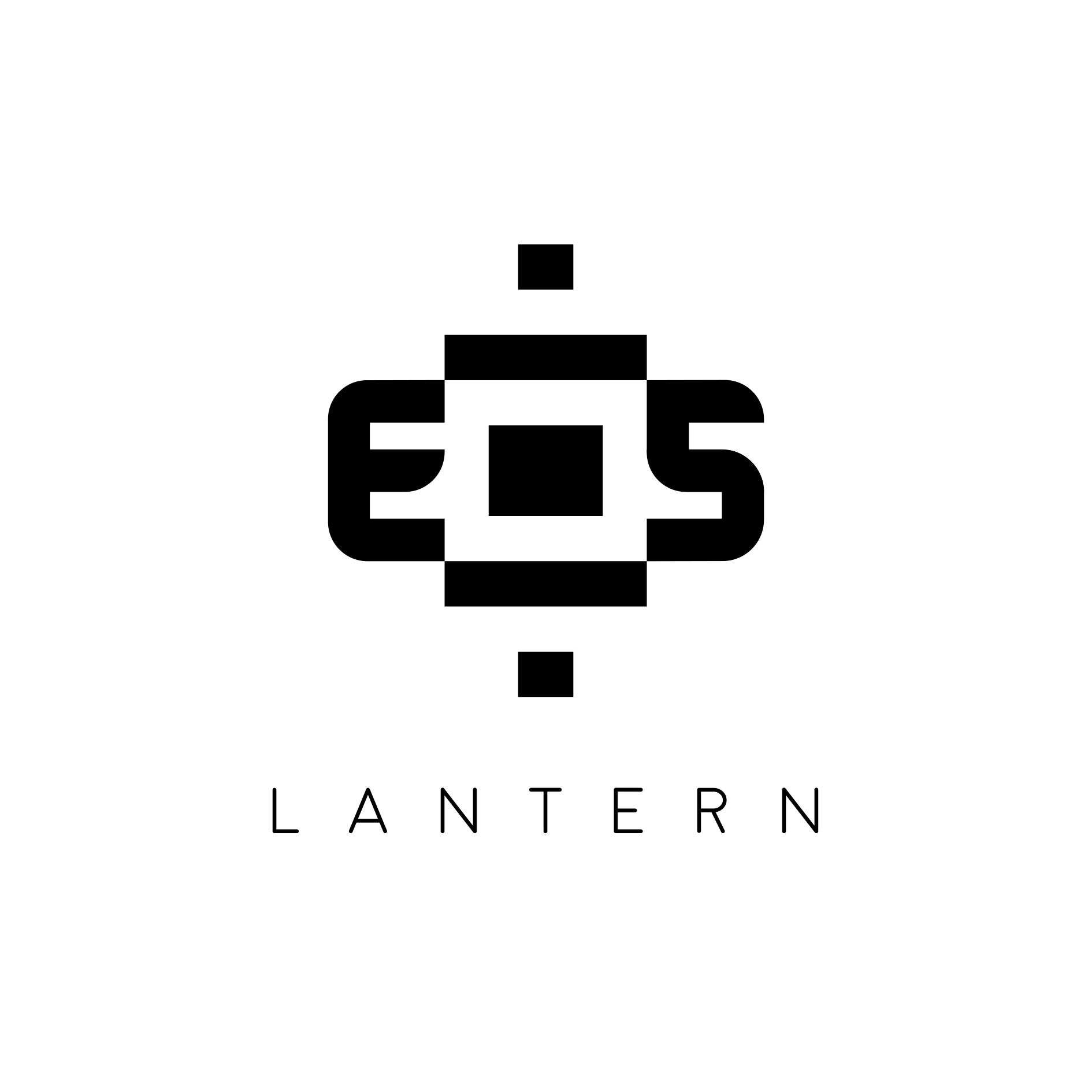 EOS Lantern   EOS Lantern is a online shop focuses on providing traditional and cultural lantern in California, USA.