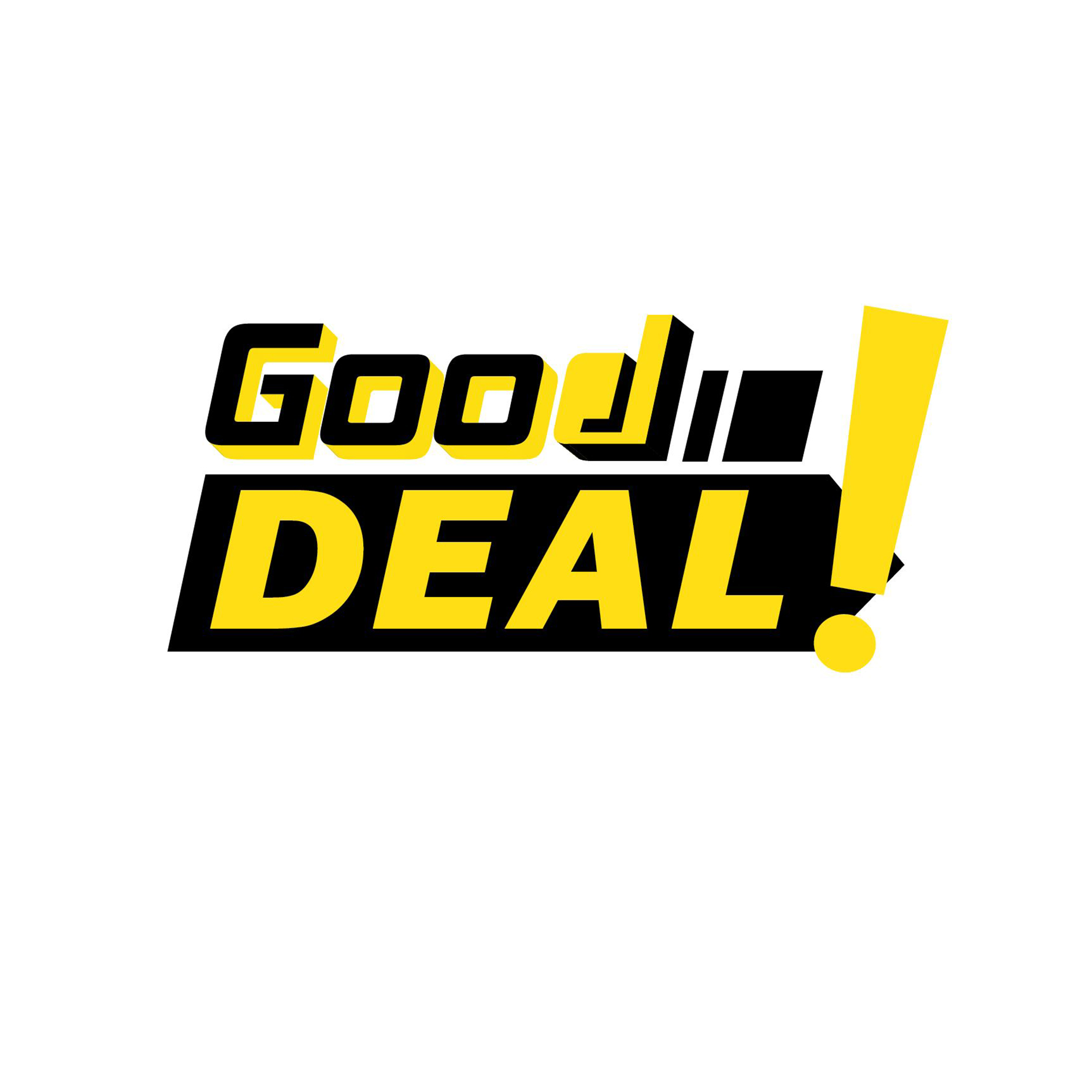 Good Deal - TV Show Title   Good Deal is a Vietnamese American shopping show aired on Viet Shopping Television channel in 2016.