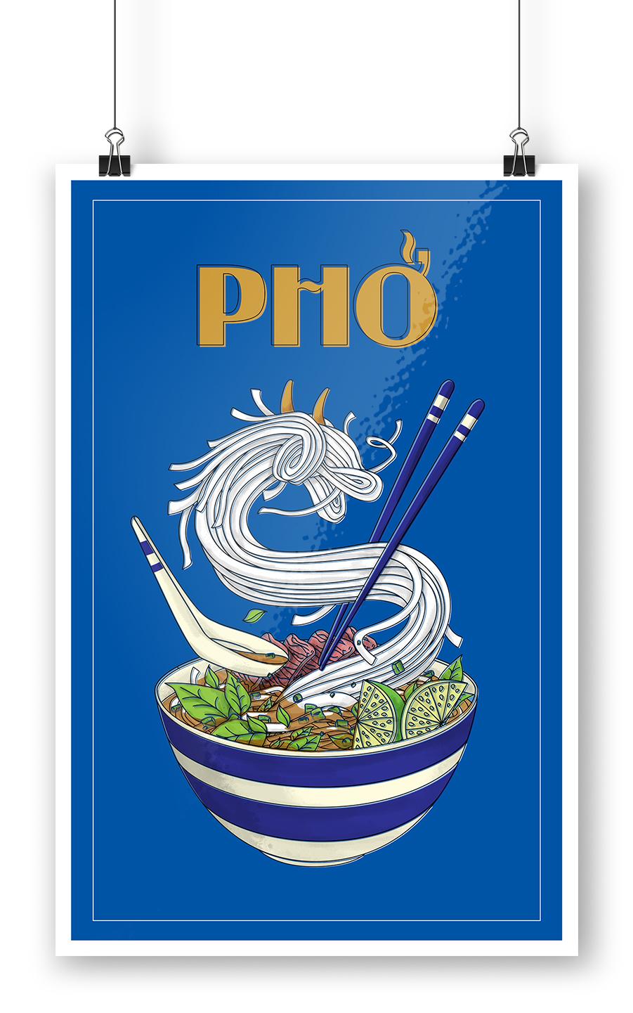 Pho Dragon.jpg