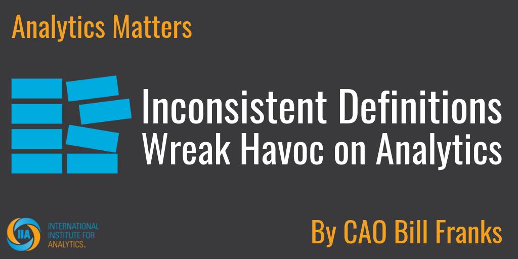 Inconsistent Definitions Wreak Havoc on Analytics.png