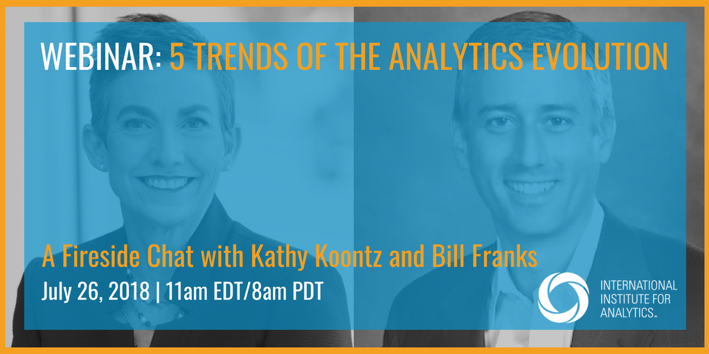 5 Trends Kathy and Bill Fireside Chat Twitter.png
