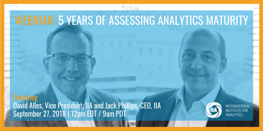 5 Years of Assessing Analytics Maturity_Twitter.png