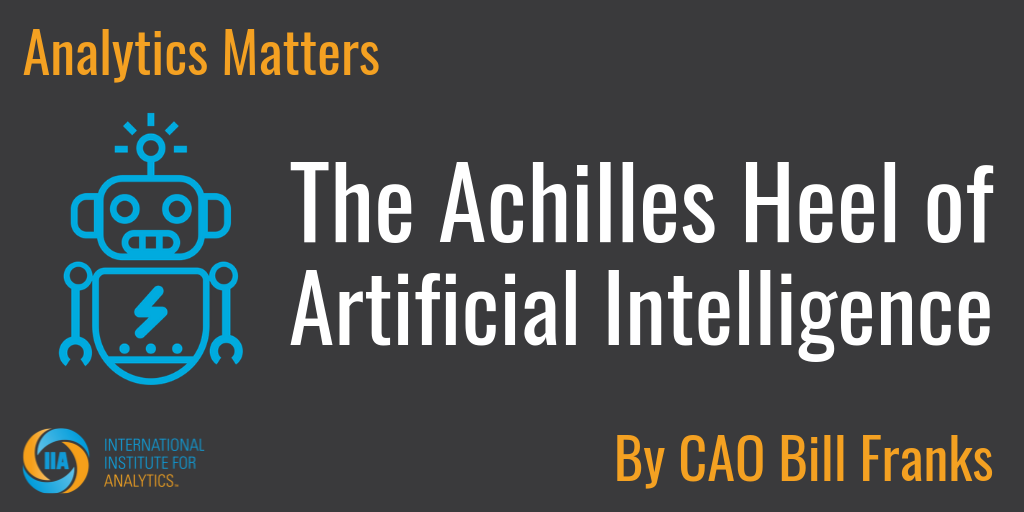 Achilles Heel of AI.png