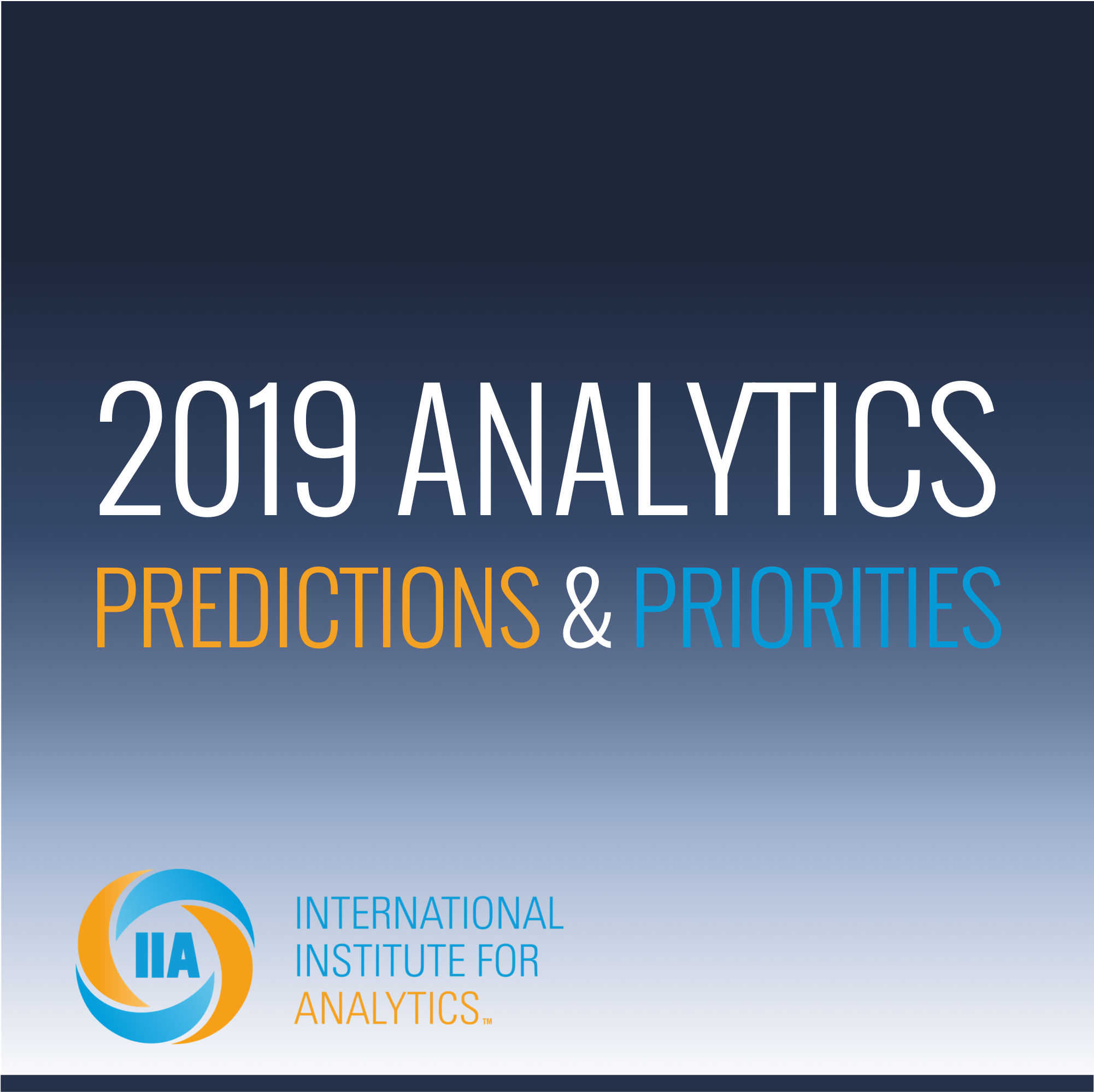 2019 Predictions and Priorities square graphic.png