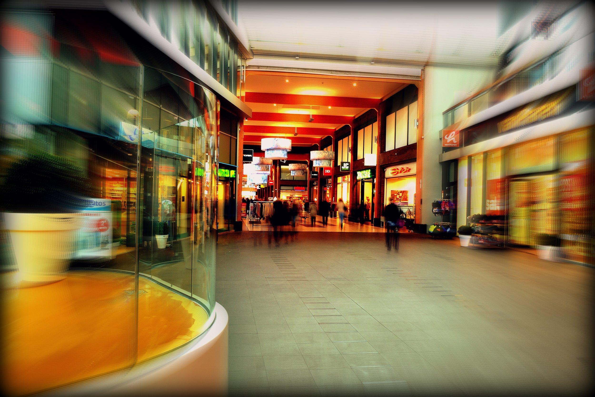 architecture-blur-building-449559.jpg