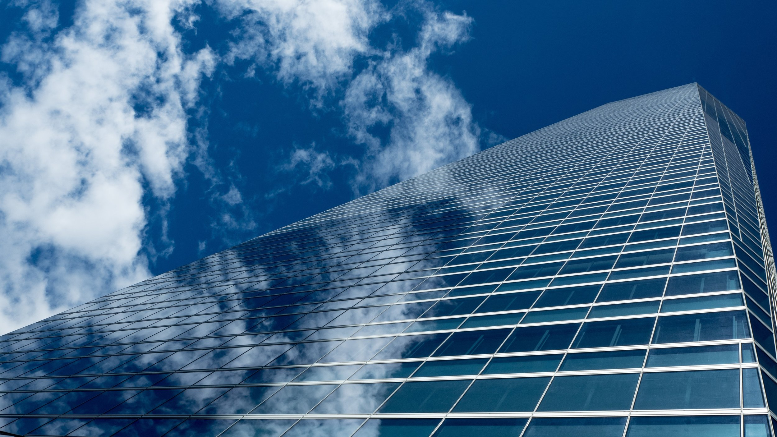 architecture-blue-sky-building-210598.jpg
