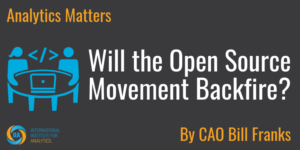 Will The Open Source Movement Backfire_.png