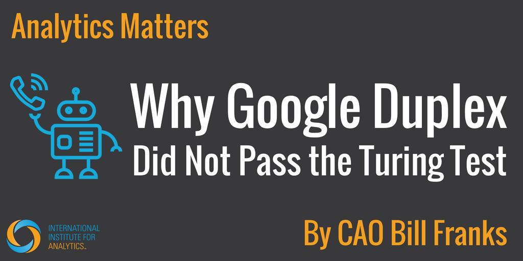 Google Duplex Turing Test.png
