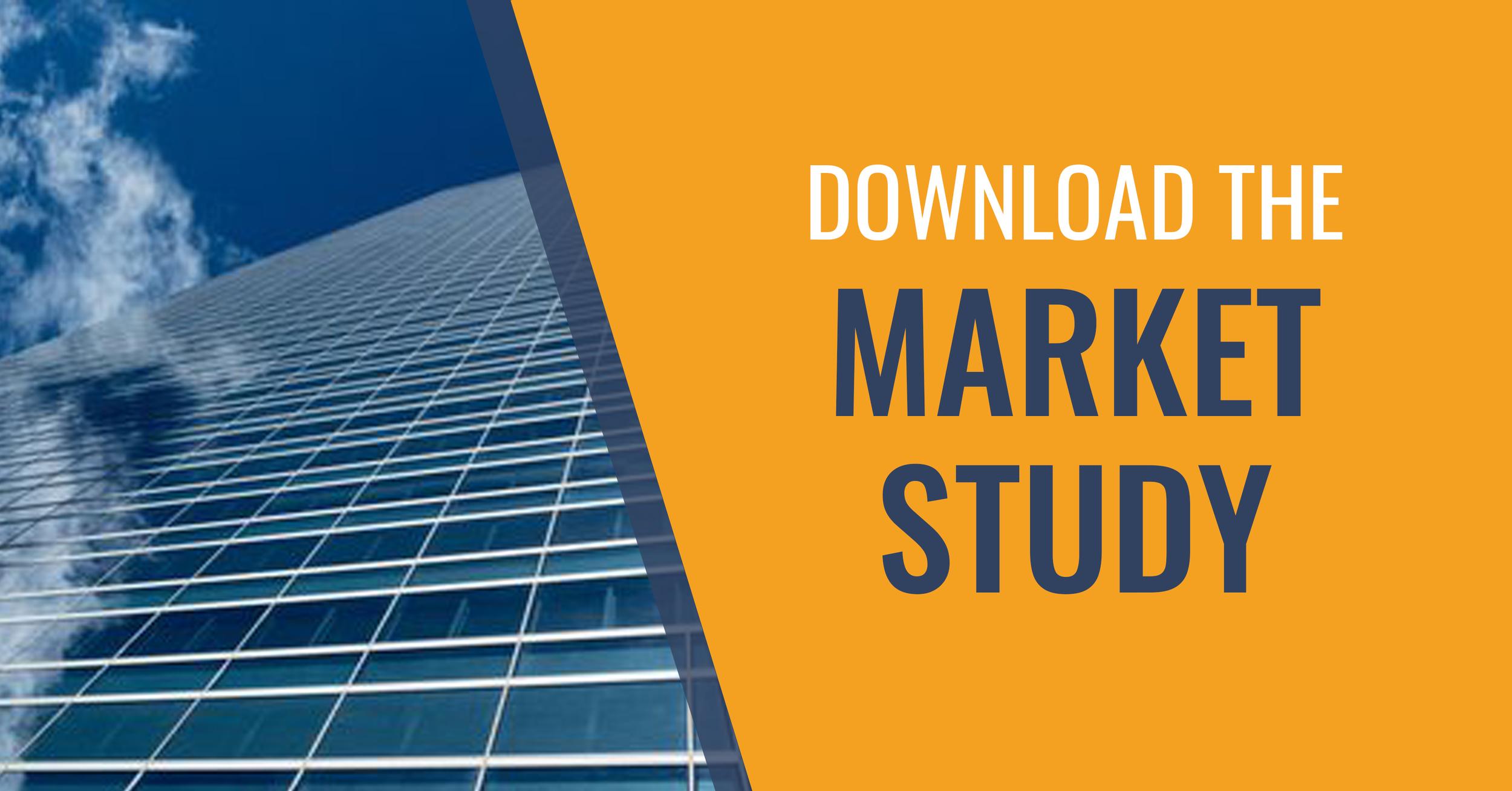 market-study.png