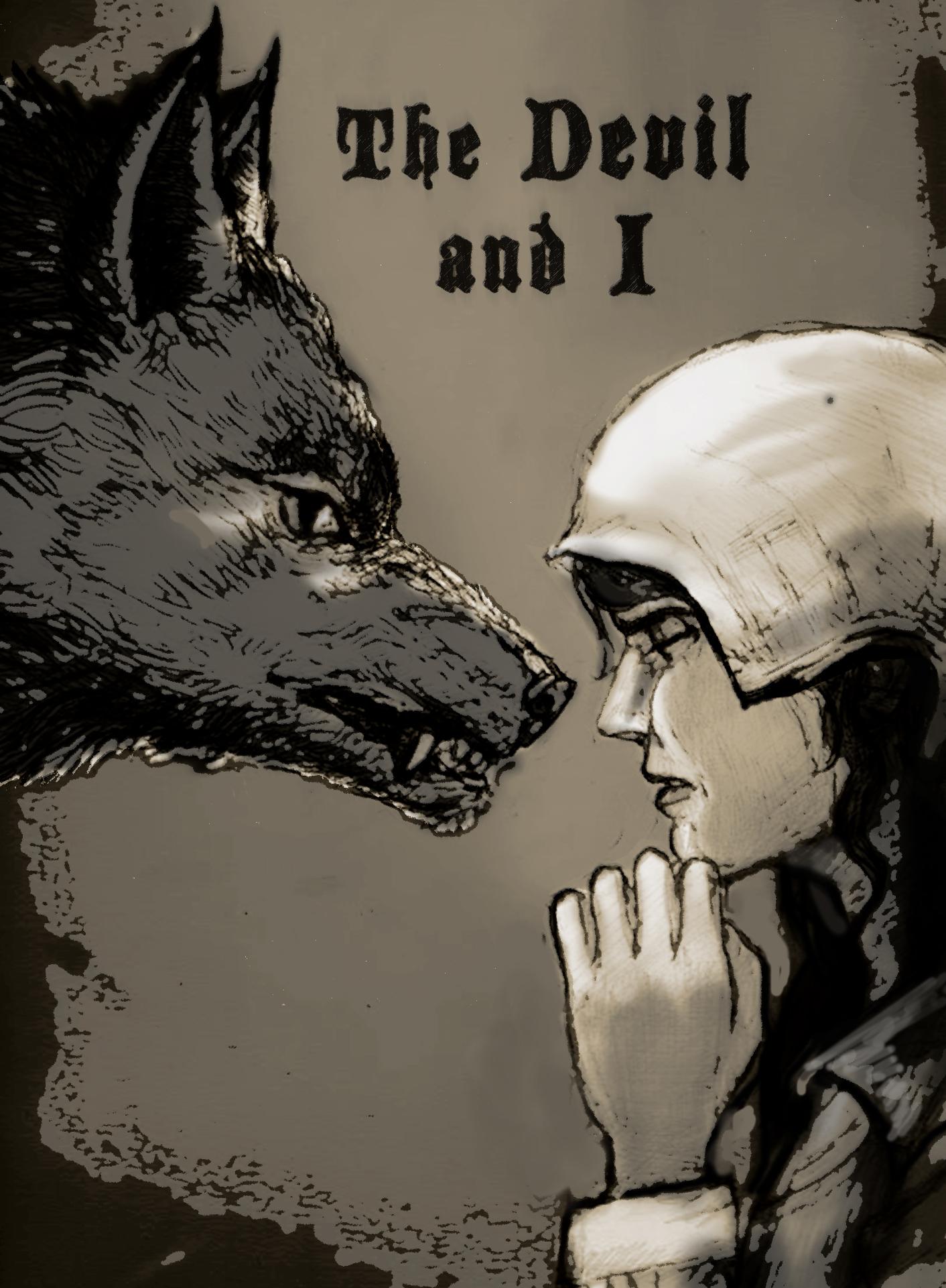 Devil_and_I_poster_05.jpg