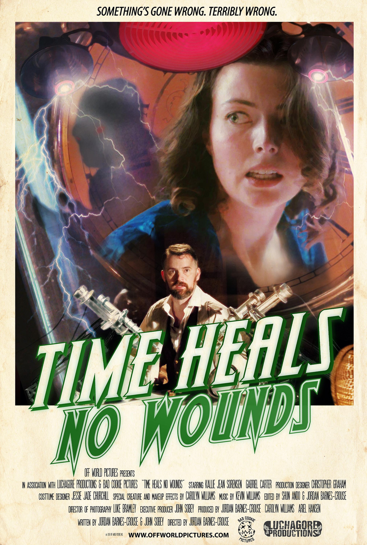 TimeHealsNoWounds_poster.jpg
