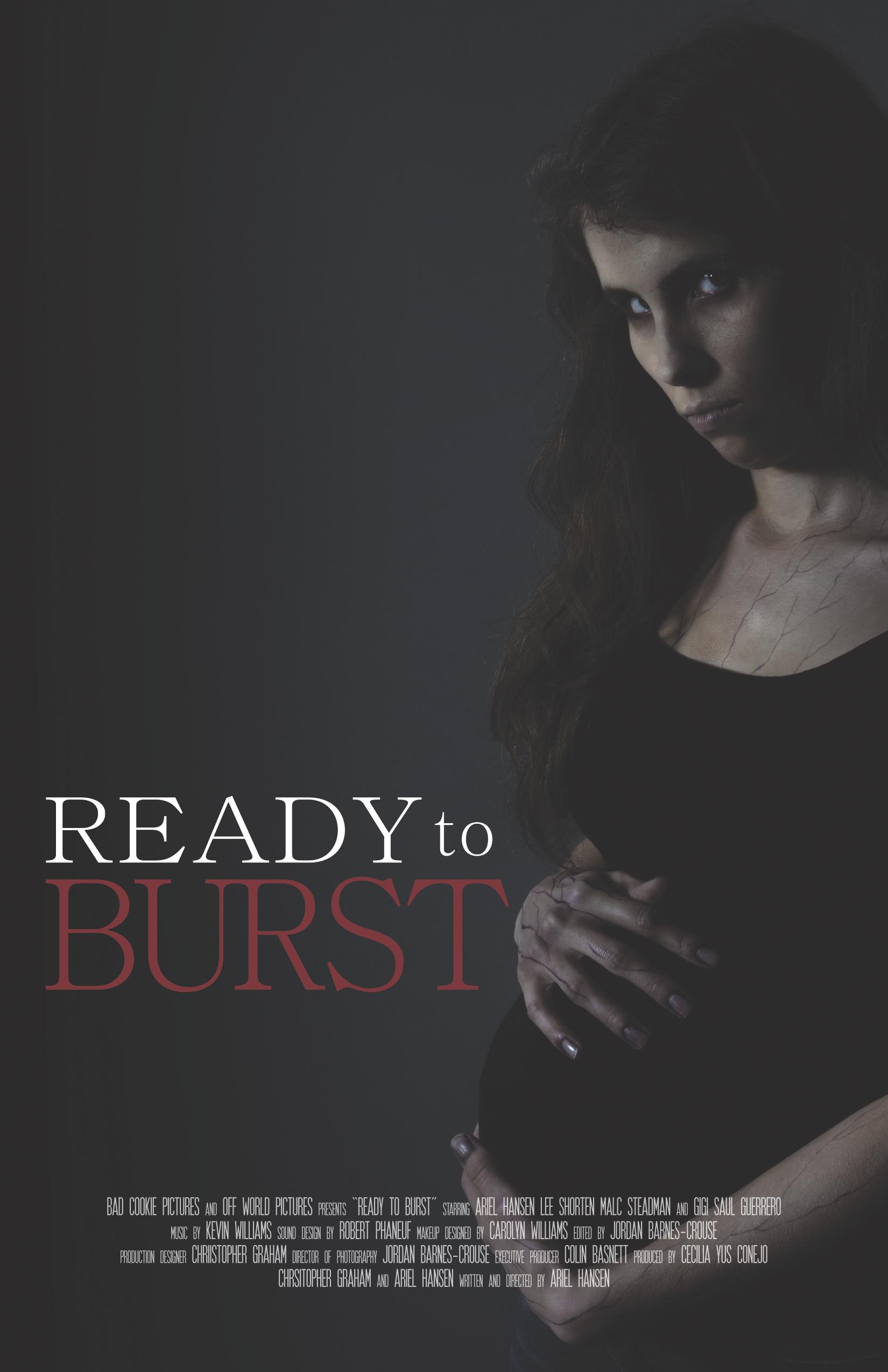 ReadyToBurst-Credits.jpg