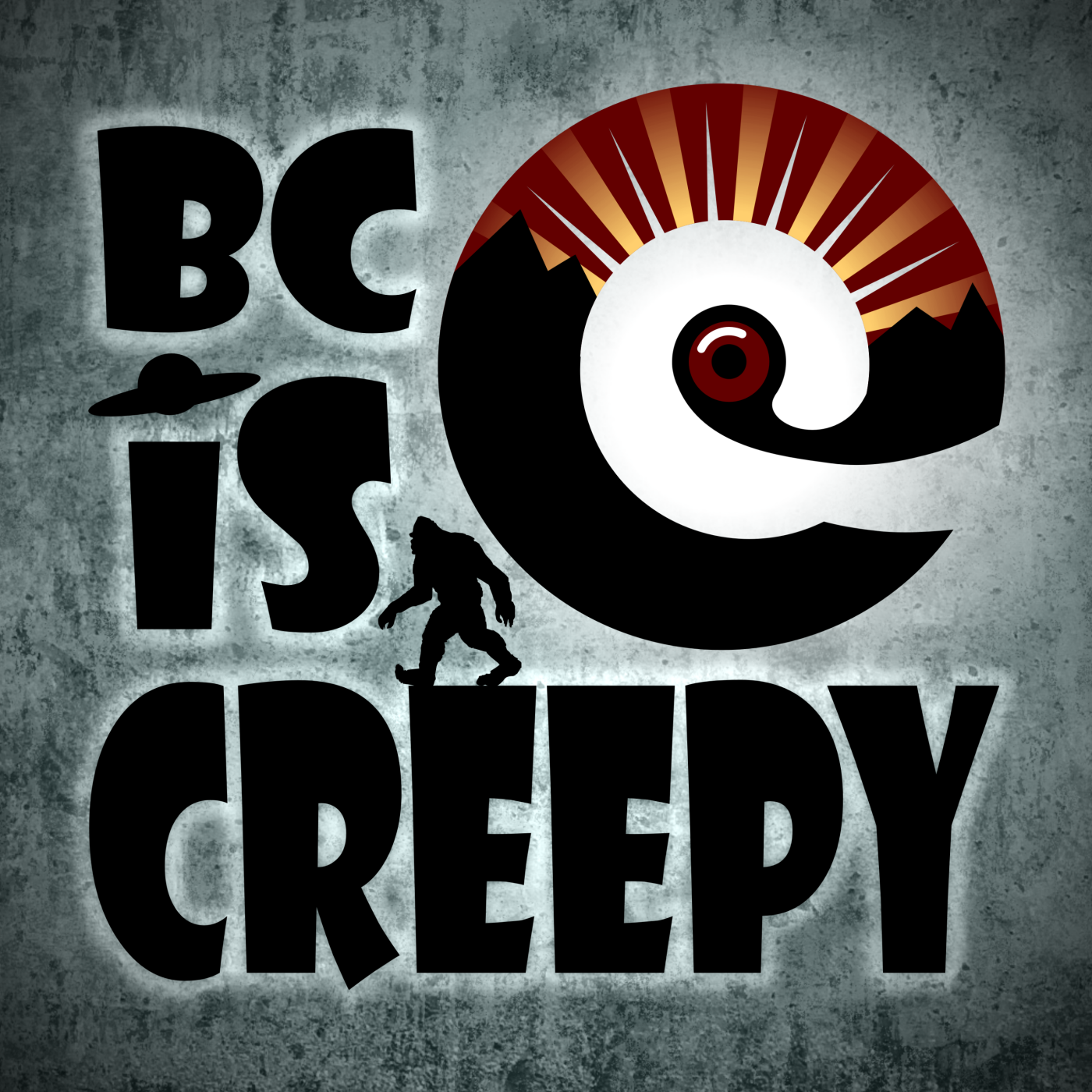 BC_is_Creepy.1400.png
