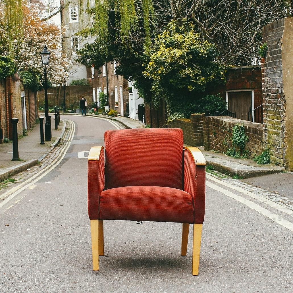 chair-1840011_1920.jpg