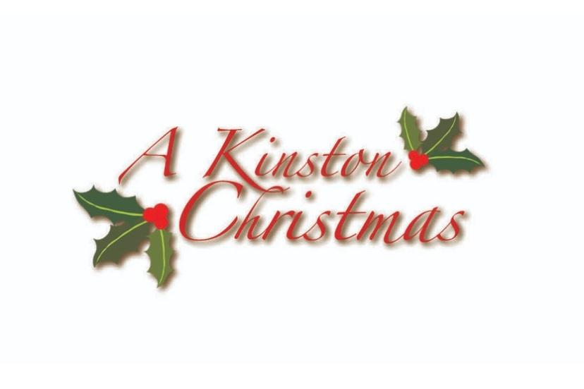 'Kinston Christmas' to include contests, lights and parade