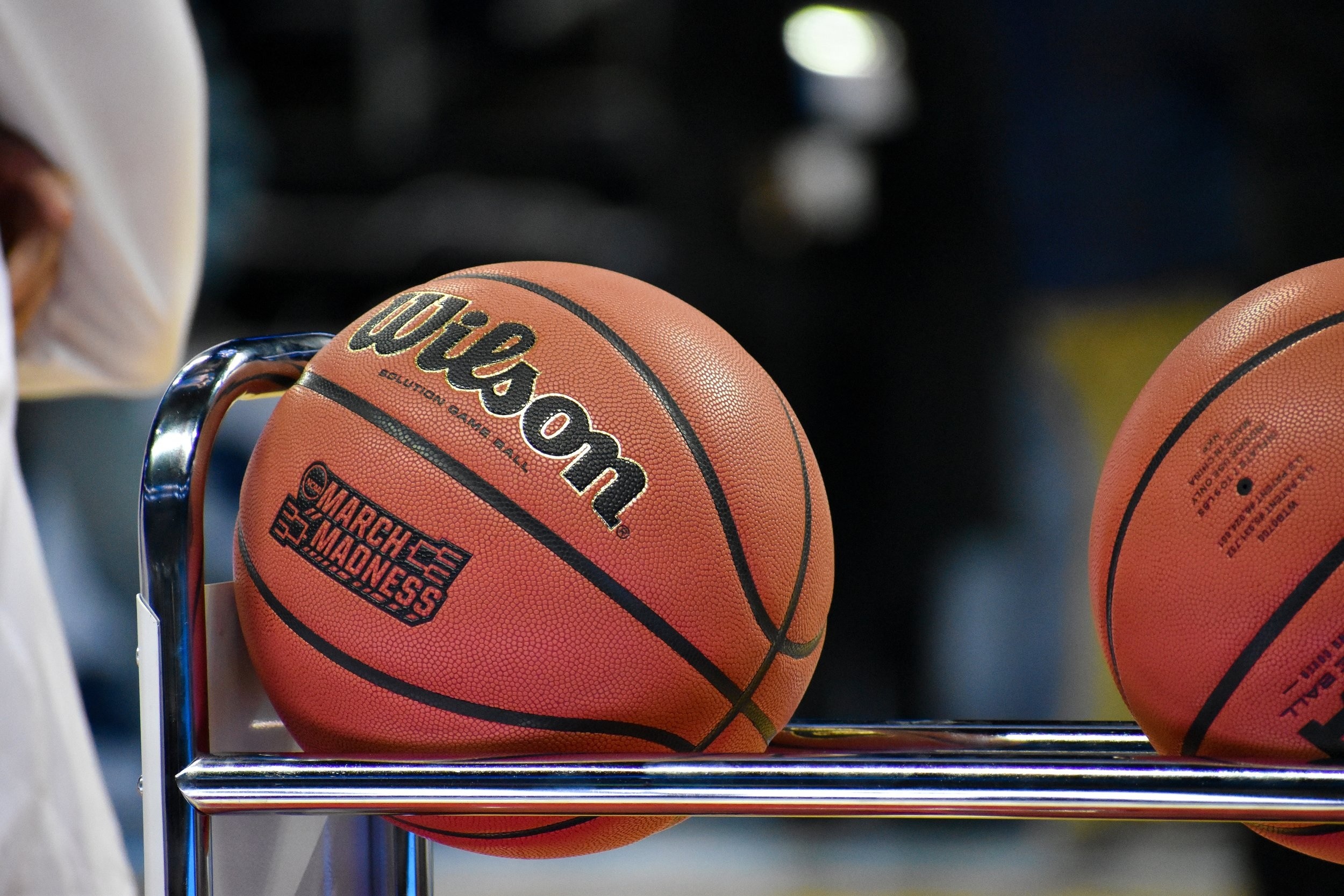 What March Madness Can Offer Your Digital Marketing