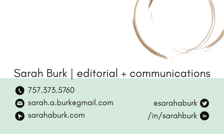 business card 2a-1.png