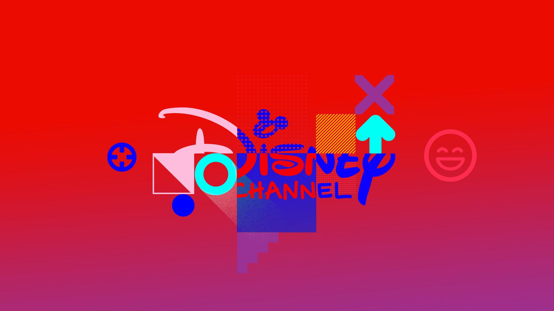 Disney_Round02_Design06.jpg