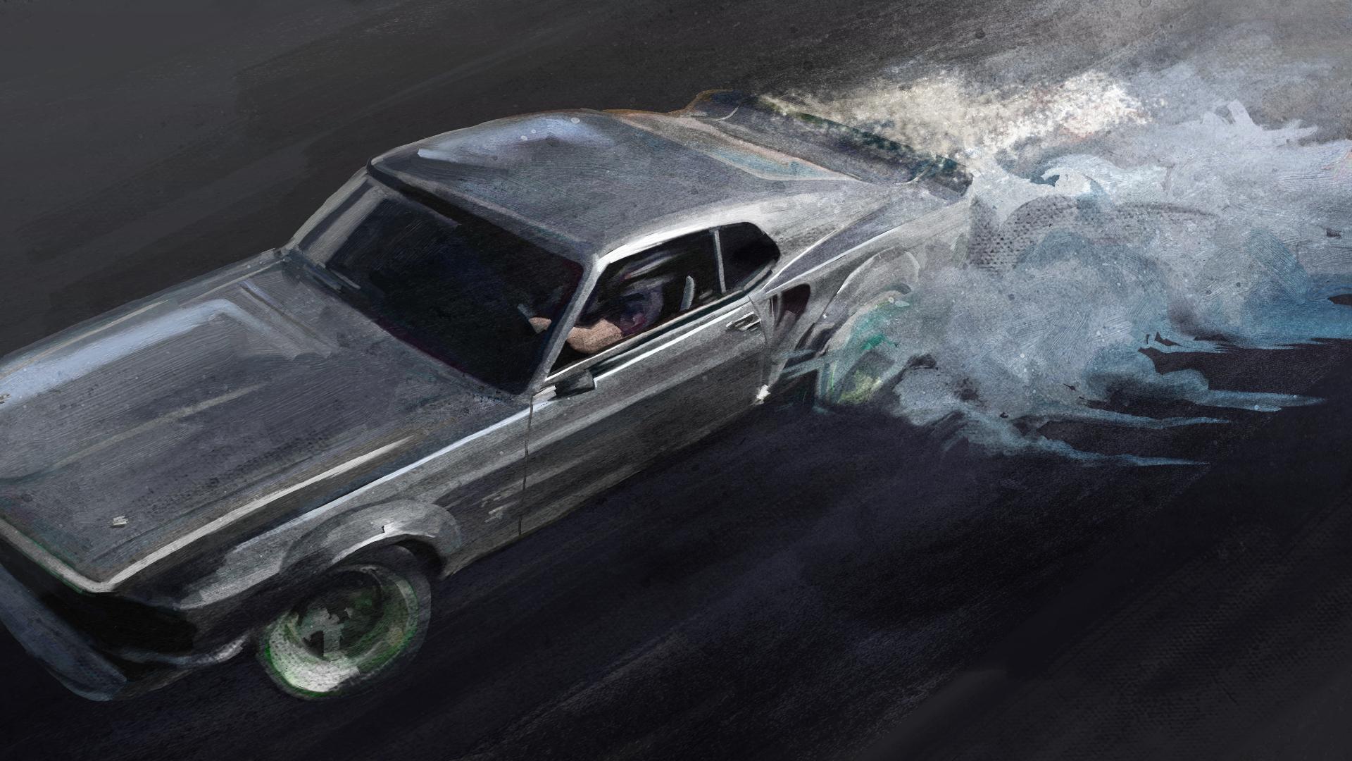 Mustang_Drifting_01.jpg