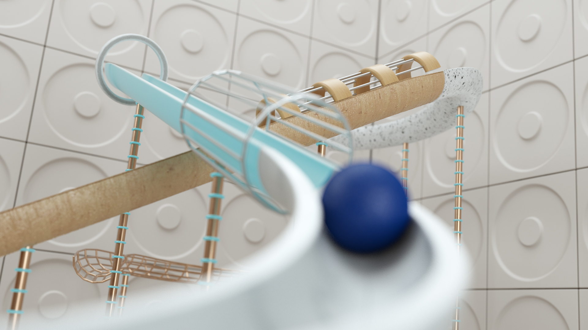 Rollercoaster_CloseUp_Styleframe02.jpg