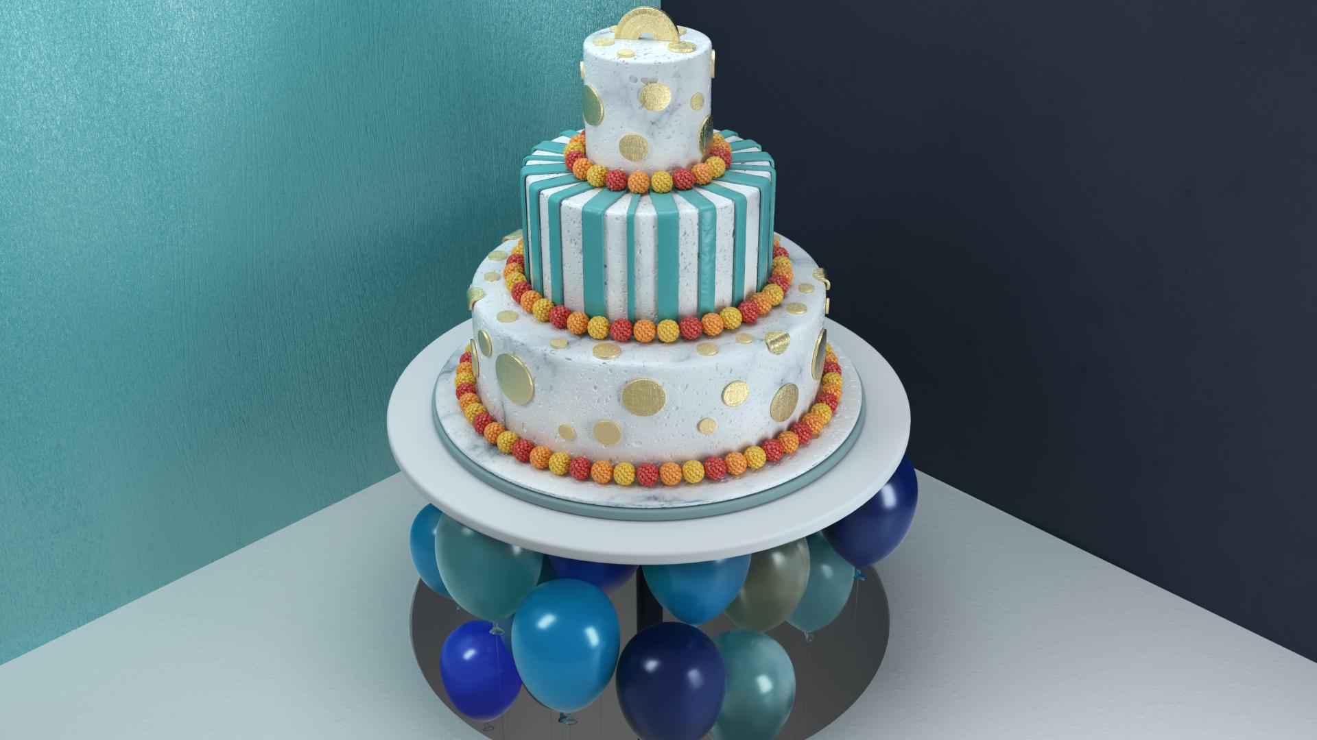 Birthday_Cake_Styleframe01.jpg