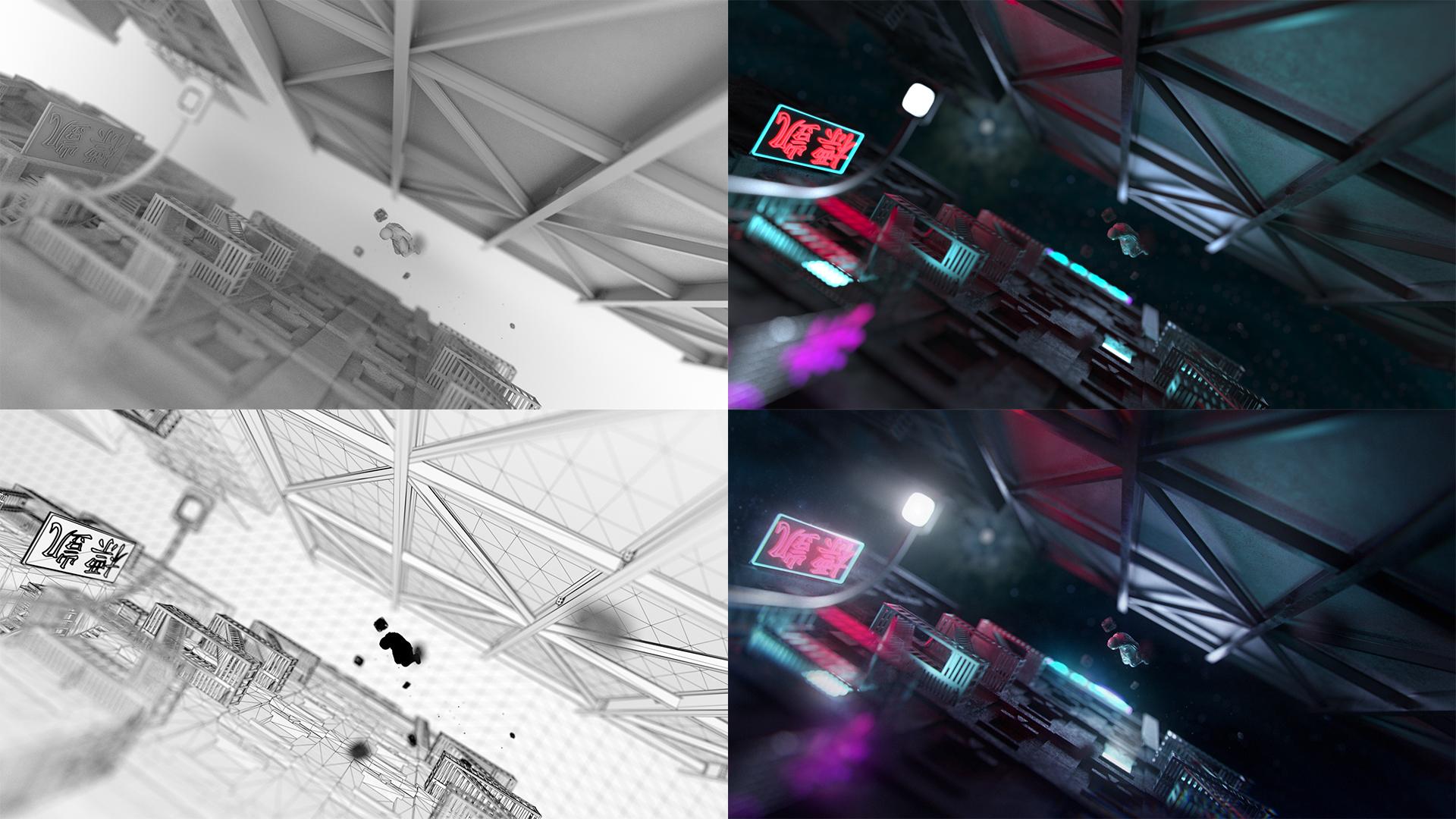 NextAwards_Scene04_Design01_Breakdown.jpg