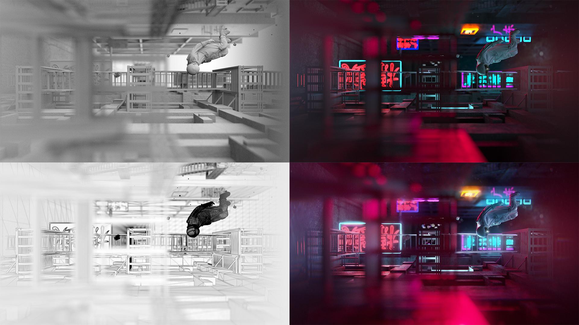 NextAwards_Scene04_Design02_Breakdown.jpg