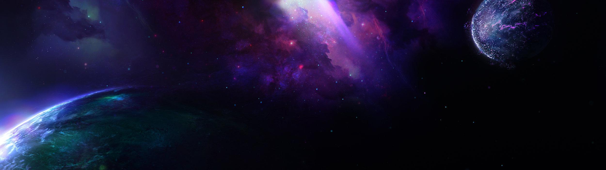 Kygo_Space_Design01.jpg