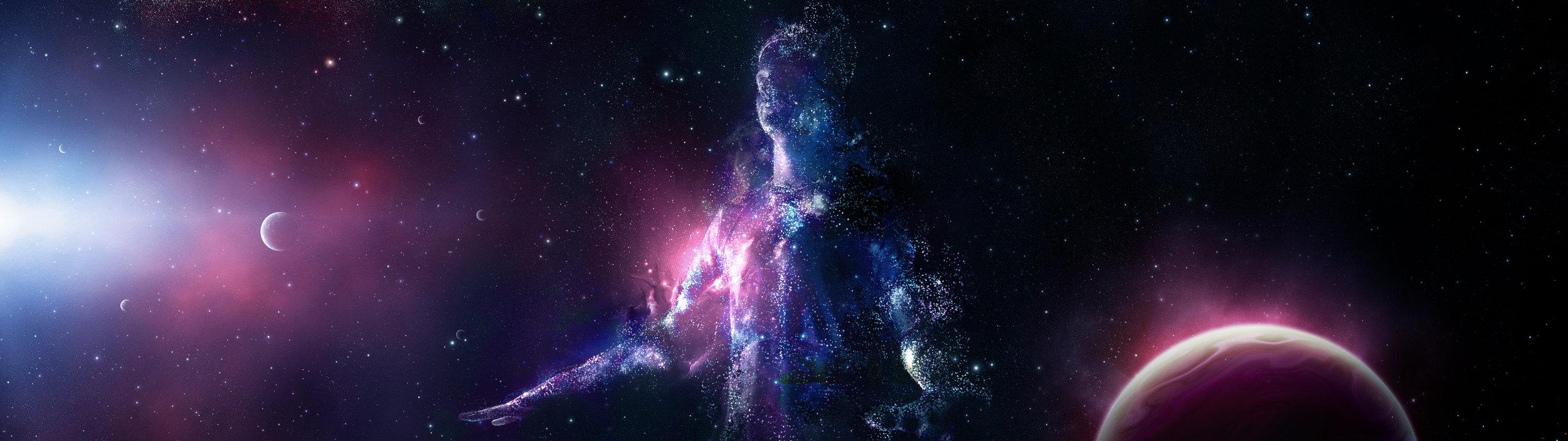 Kygo_Space_Design05.jpg