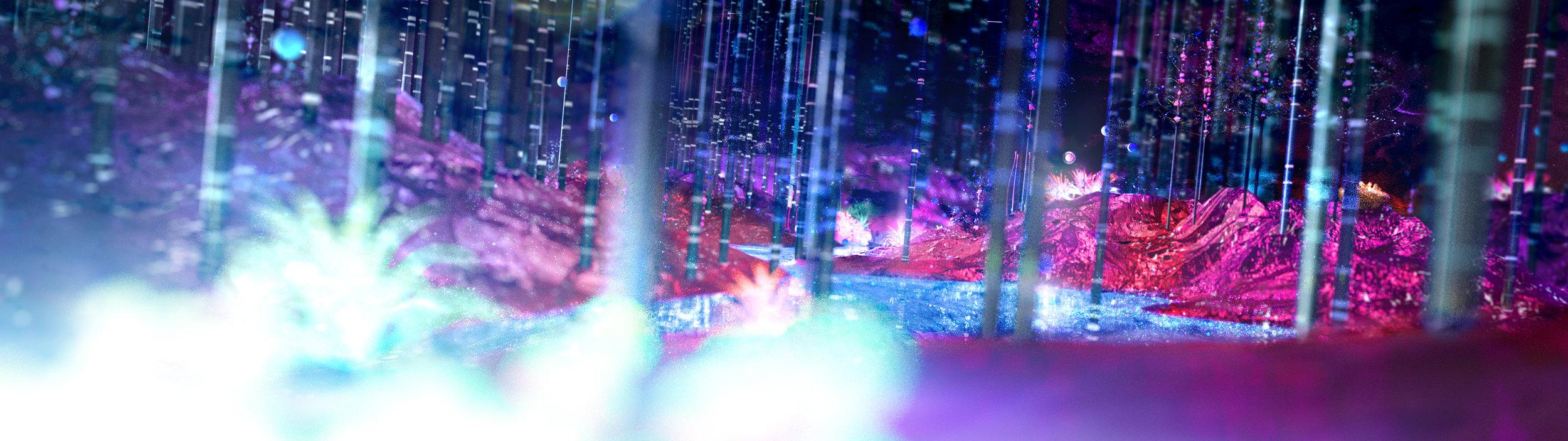 Luminescent_Forest_Design02.jpg