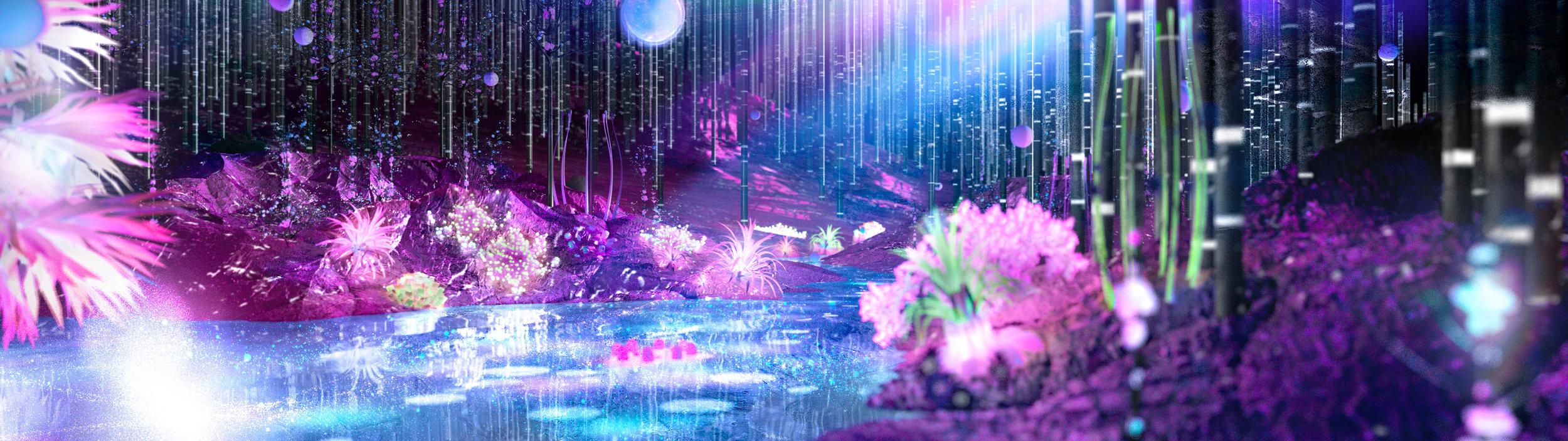 Luminescent_Forest_Design01.jpg