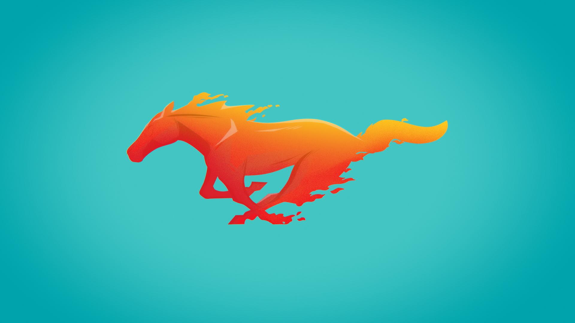 DAAM_Mustang_01.jpg
