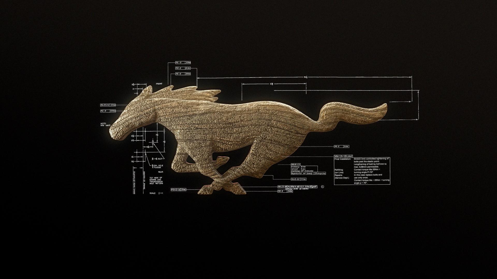 DAAM_Mustang_04.jpg