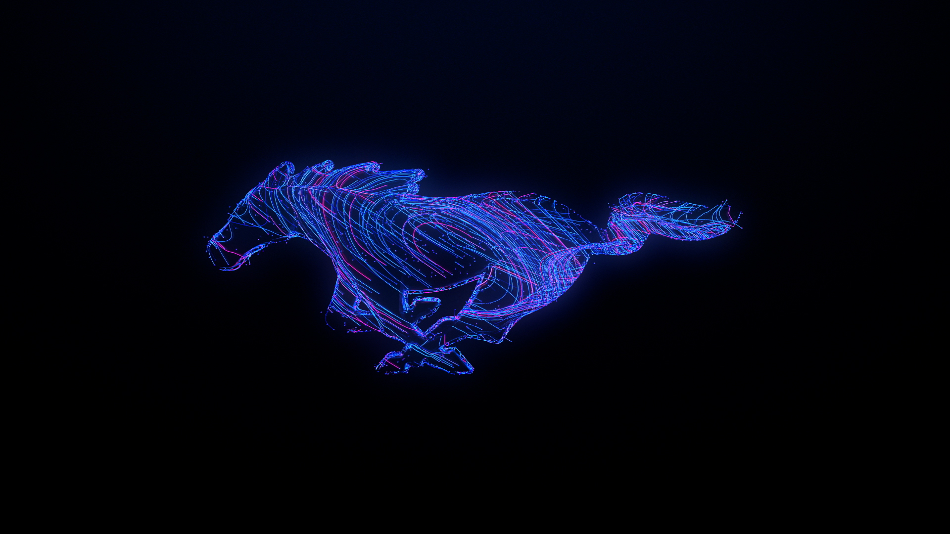 DAAM_Mustang_13.jpg