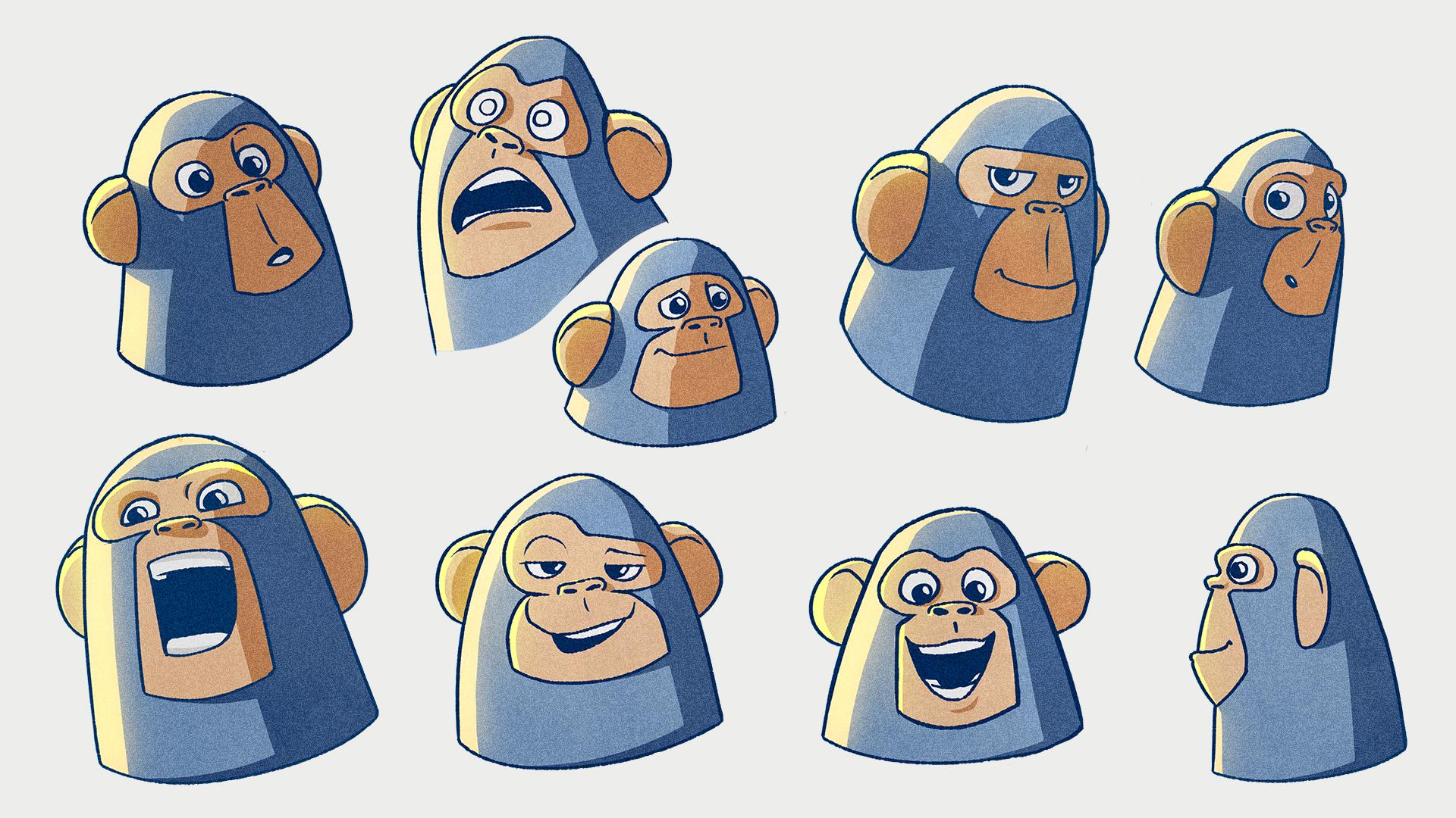 Monkey_Design_Round02.jpg