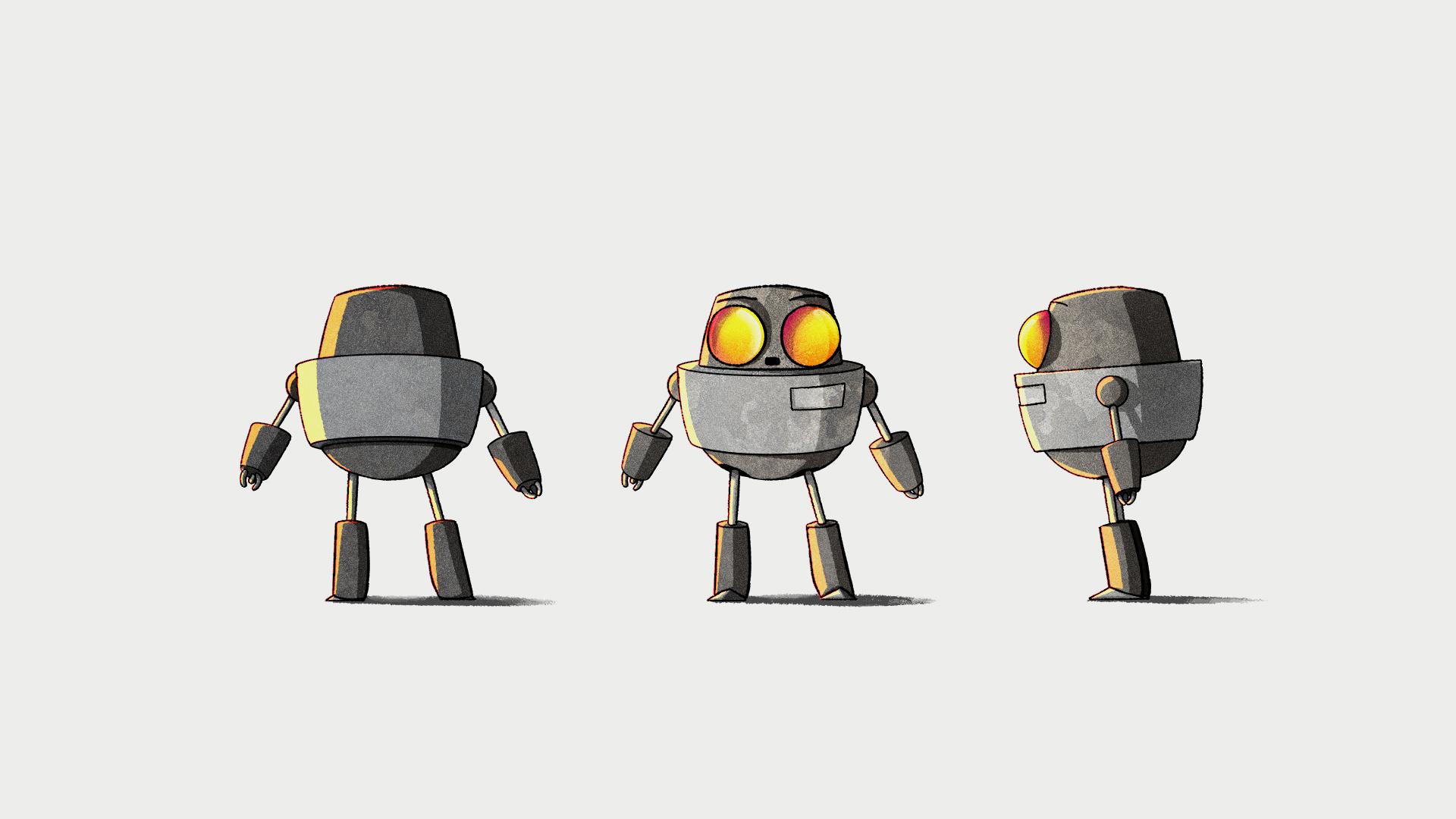 Robot_Design_Round03.jpg