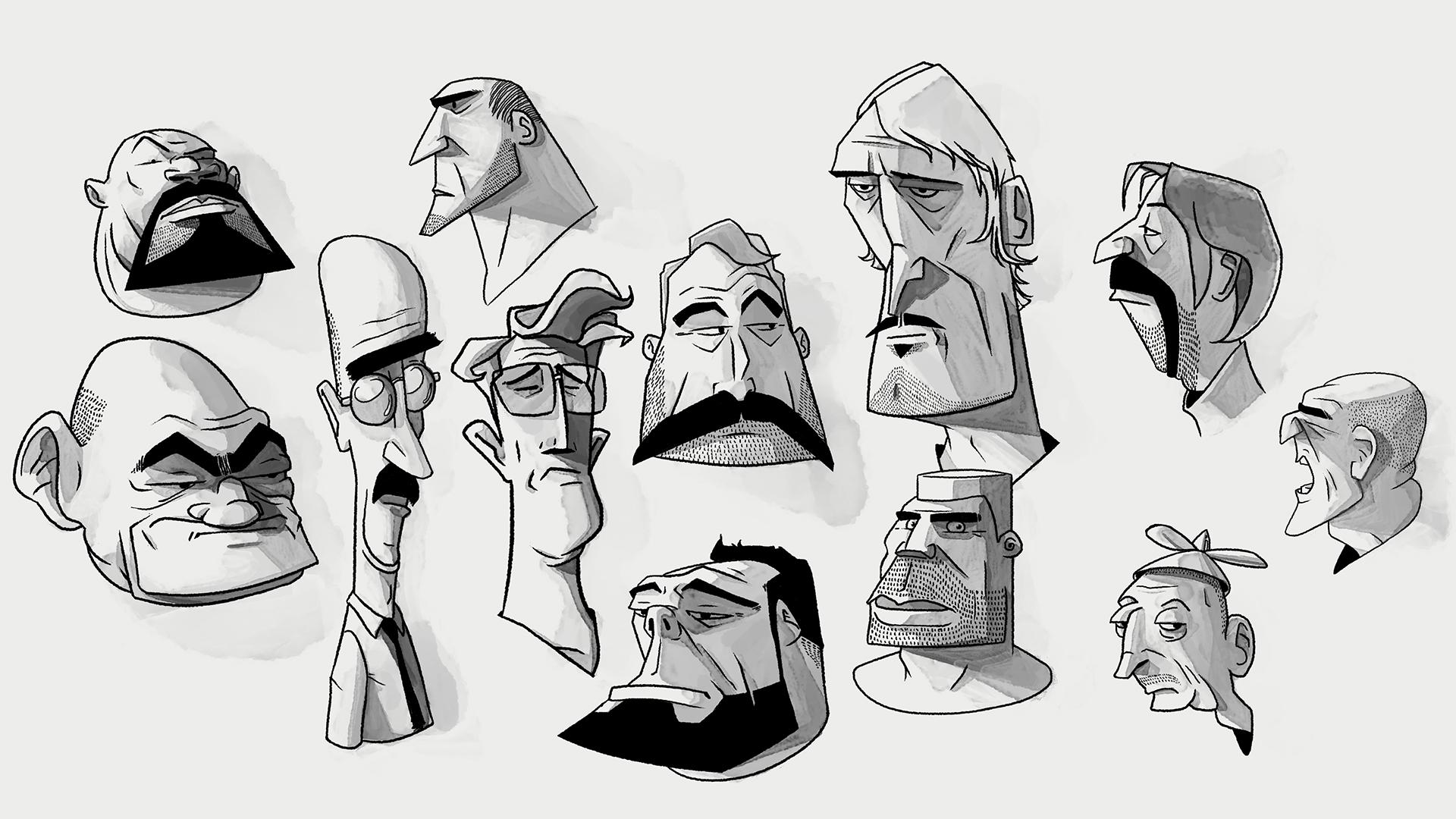 Character_Design01.jpg