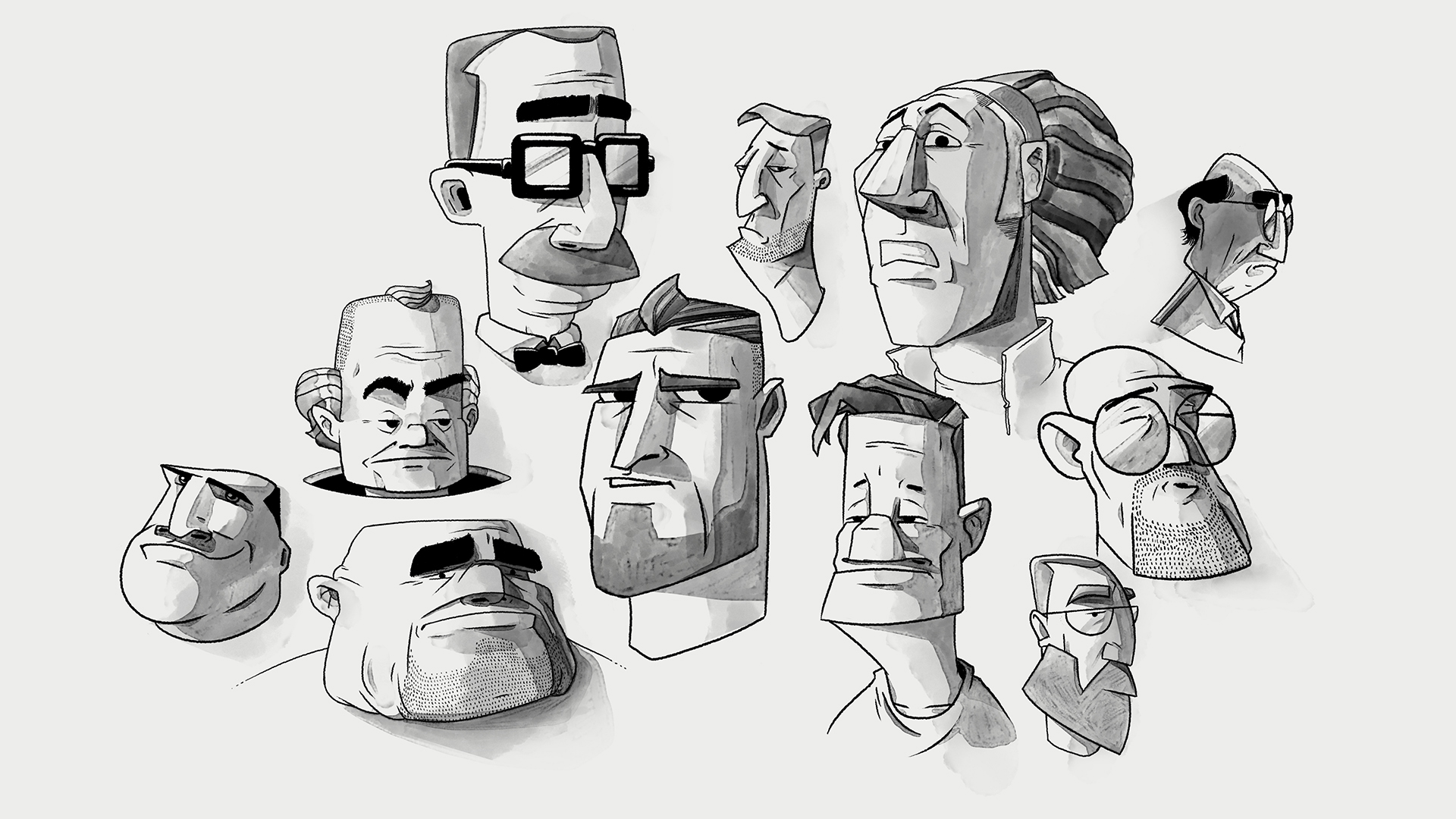 Character_Design02.jpg