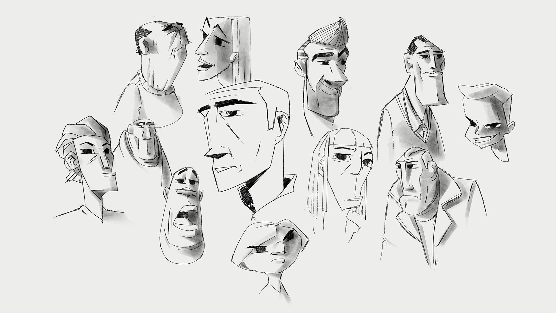 Character_Design03.jpg