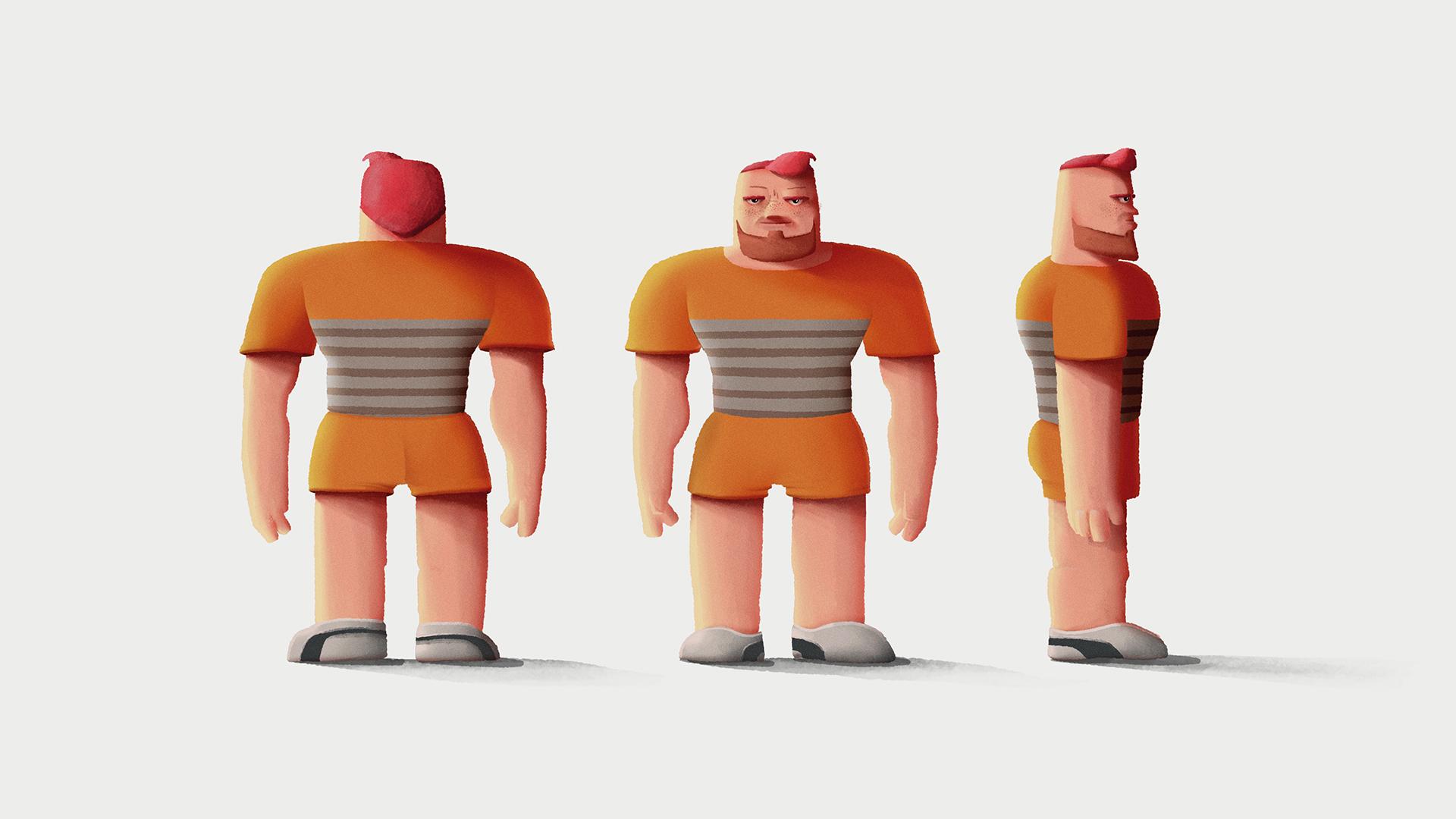 Character_Design07.jpg