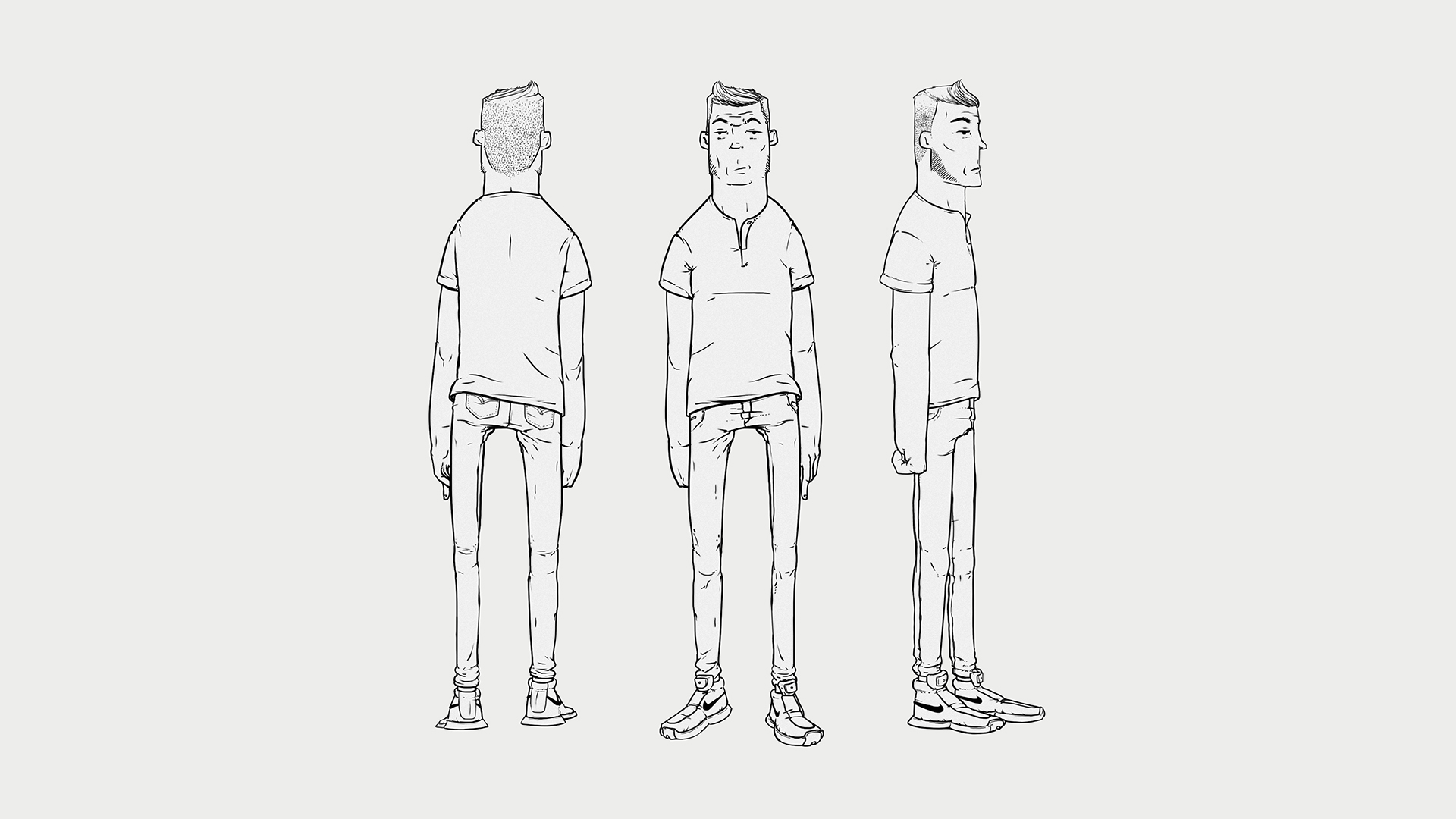 Character_Design15.jpg