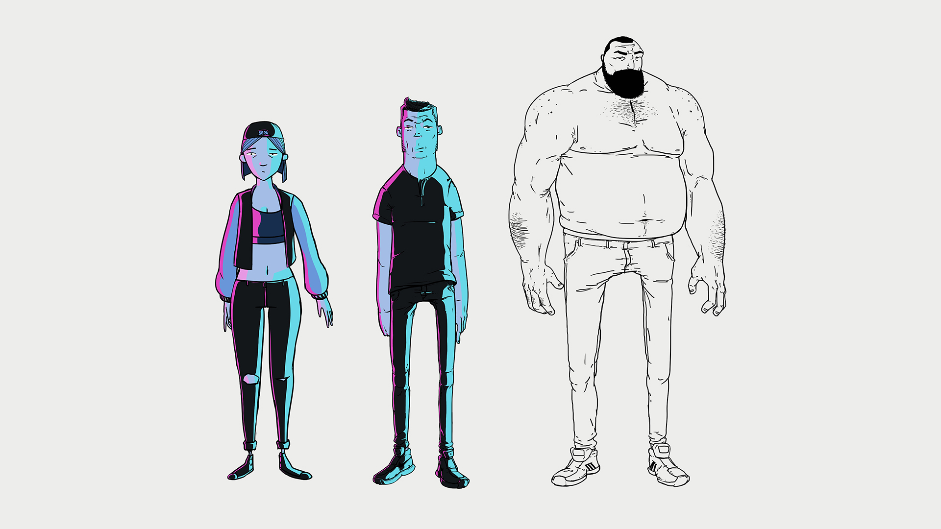Character_Design14.jpg